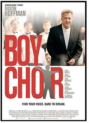 boy-chor