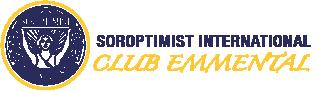 Soroptimist Emmental