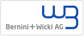 bernini-wicki-logo