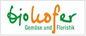 biohofer-logo