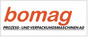 bomag-logo-2