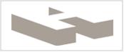 humbert-immobilien-logo