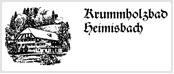 krummholzbad-logo