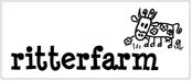 ritterfarm-logo