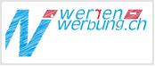 werren-werbung-logo